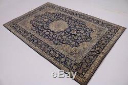 Amazing Unique Palace Size Vintage Persian Rug Oriental Area Carpet 10X15