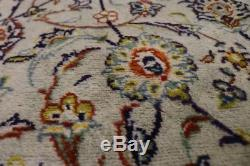 Gorgeous Allover Design Antique Vintage Persian Area Rug Oriental Carpet 10X14