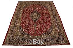 Handmade Traditional Antique Vintage Persian Area Rug Oriental Carpet 10X13 SALE
