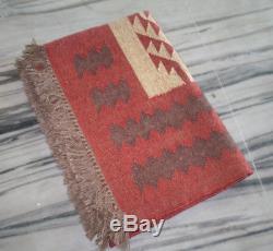 Persian rug vintage kilim rug turkish rug kilim rug runner kilim rug wool jute
