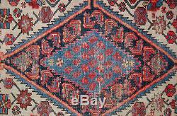Very Fine Vintage Persian Rug